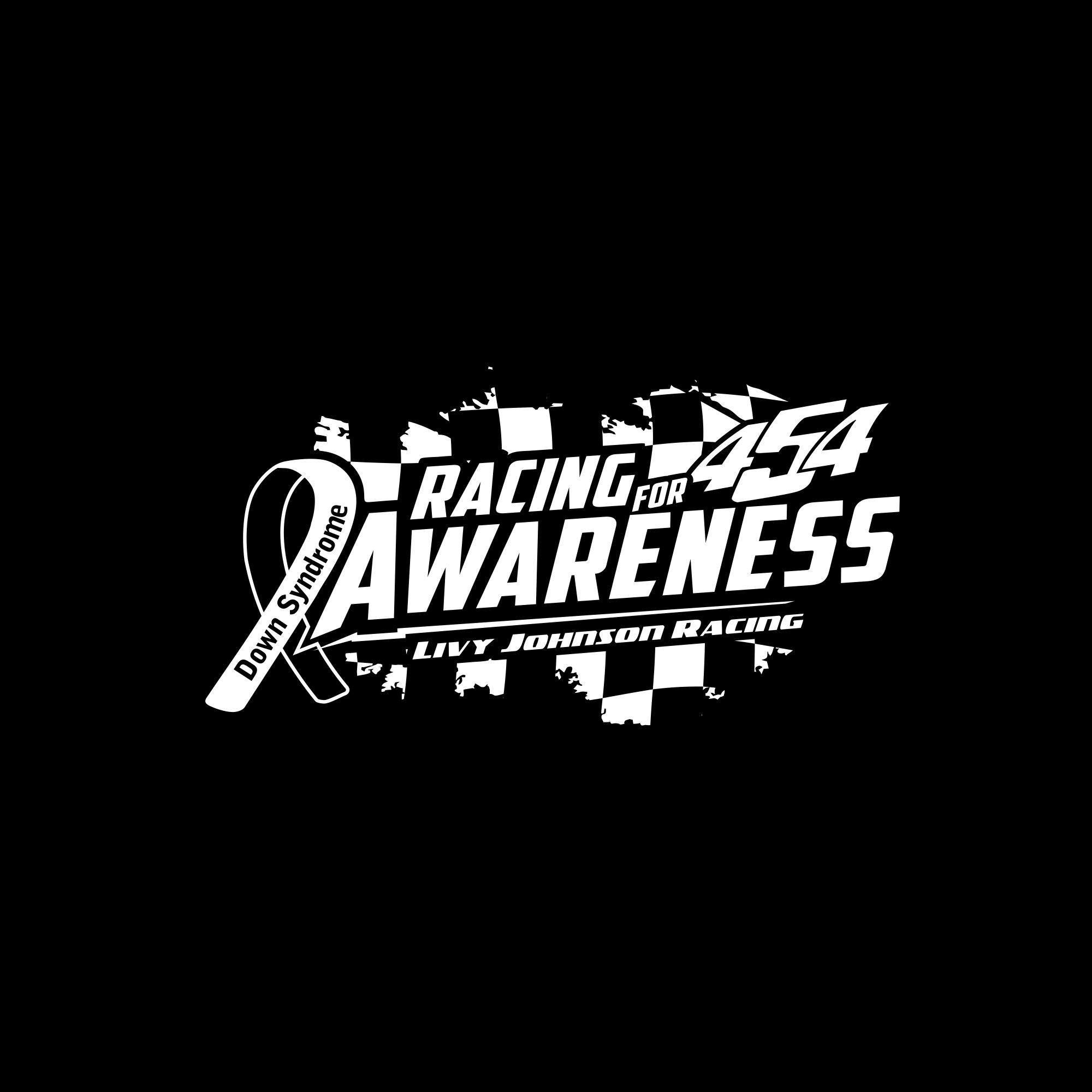 Racing For Awareness