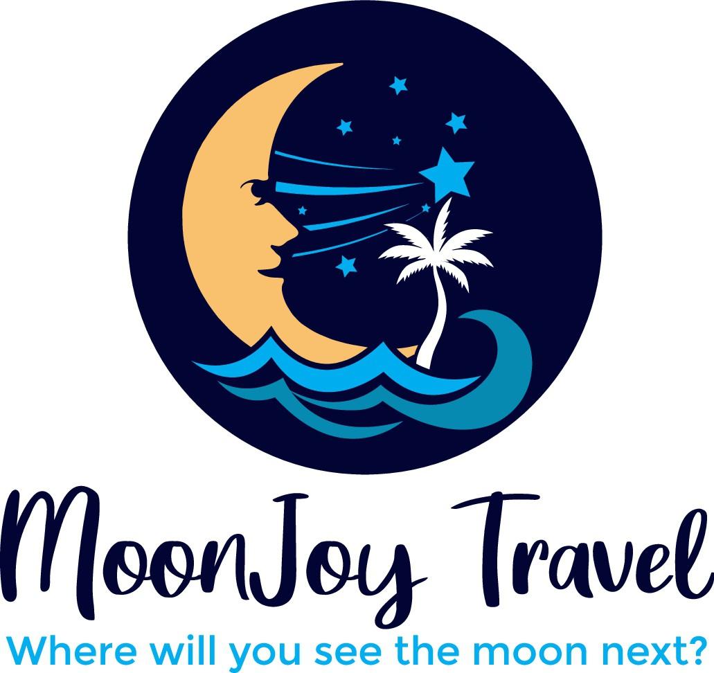 MoonJoy Travel