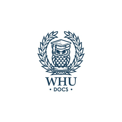 WHU Docs