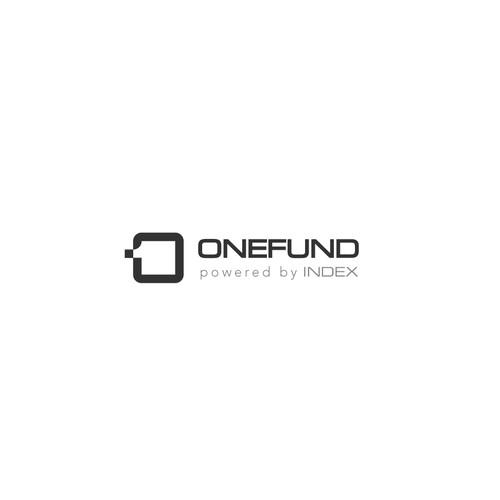 Financial Tech Company
