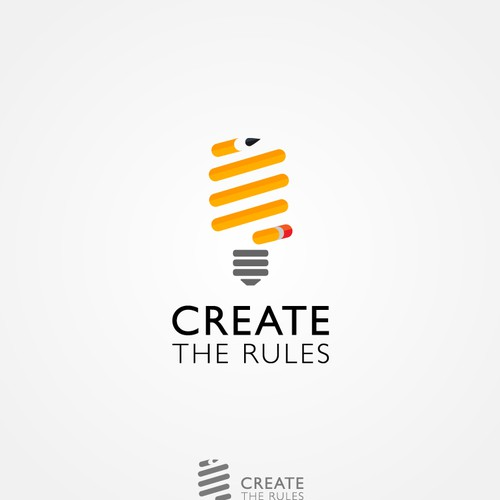 Create The Rules