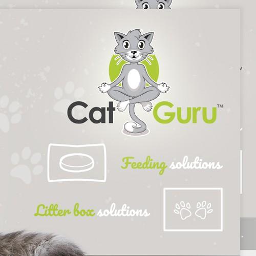 CatGuru