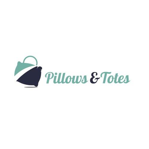 pillows&totes