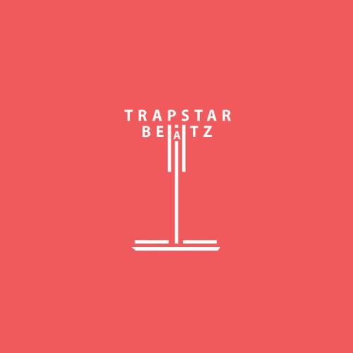 Trapstar logo
