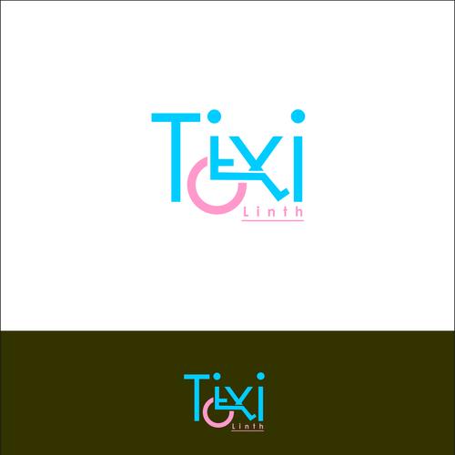 Tixi Linth