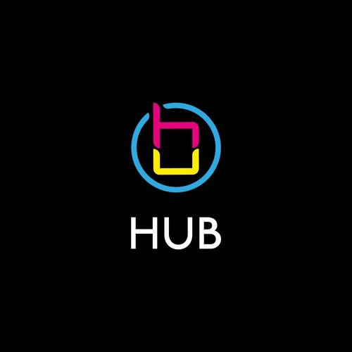 hub tv