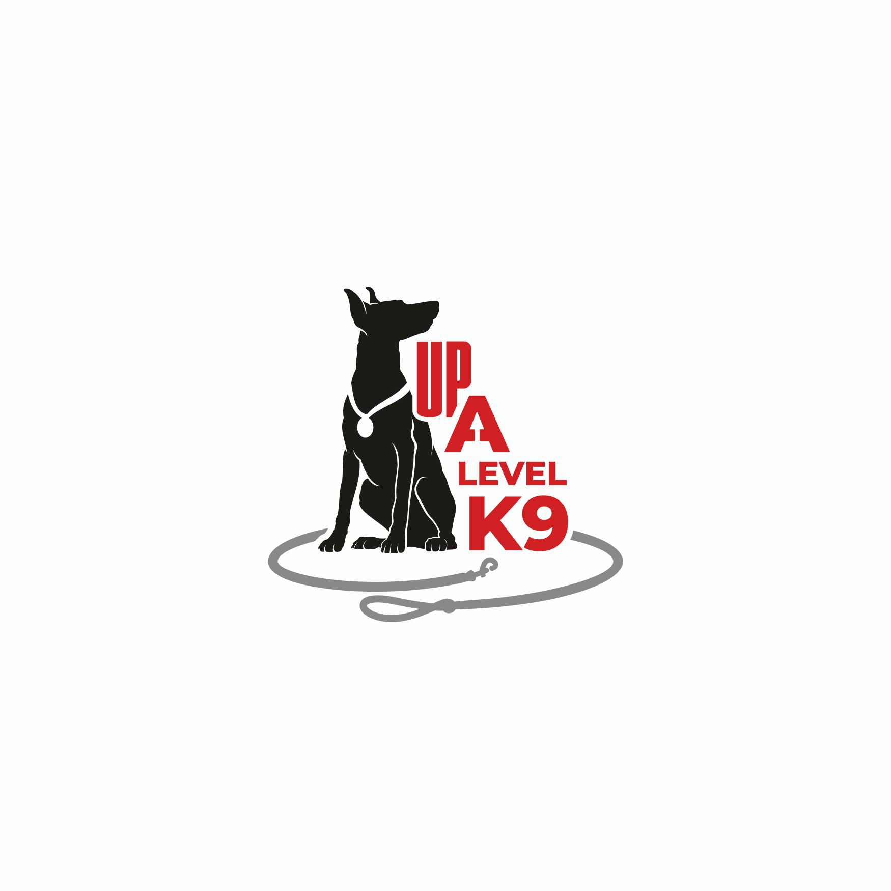 Alaska girl seeks logo for dog training business!