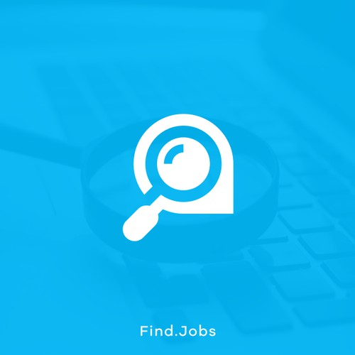 Find.Jobs