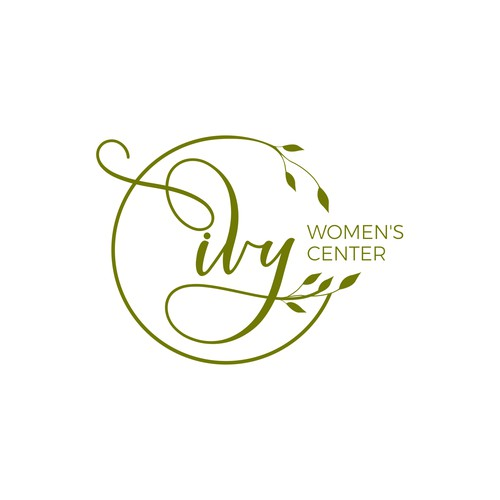 Ivy Women Center