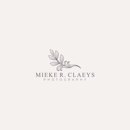 Mieke R. Claeys Photography