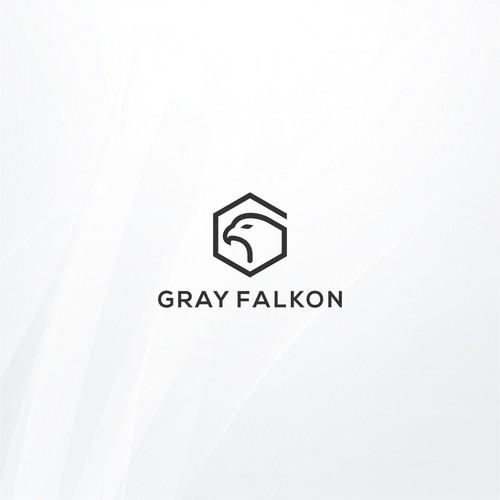 concet design grrayfalkon