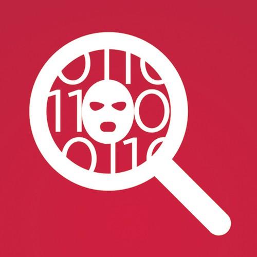 Anti-hacker Company Identity