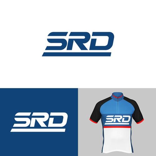 SRD Logotype