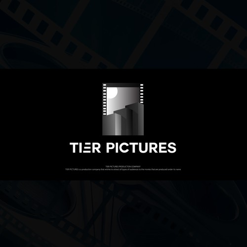 TIER PICTURES PRODUCTION COMPANY