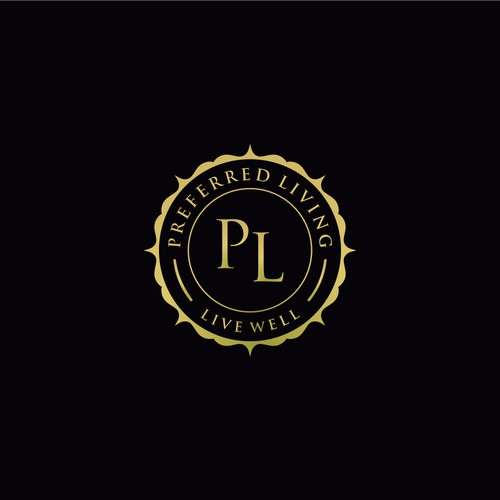 Luxury Apartment Brand seeks New Logo