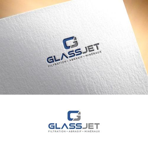 Glass Jet