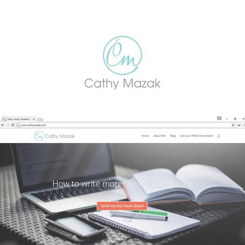 Cathy Mazak