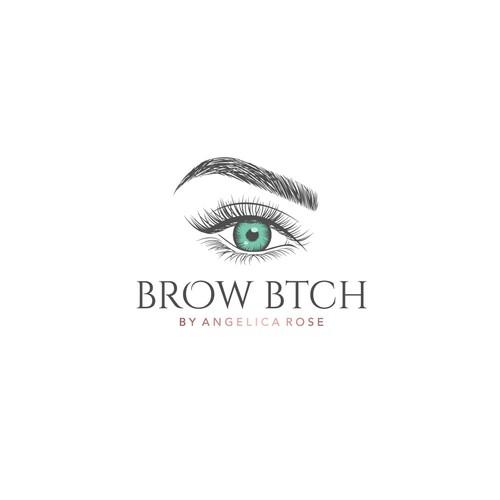 Brow BTCH