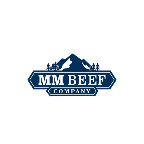 MM BEEF COMPANY