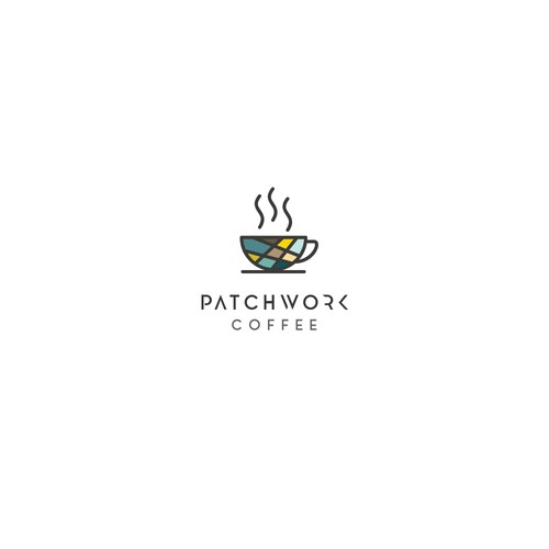 Patchwork Coffee