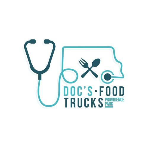 Doc's Food Trucks