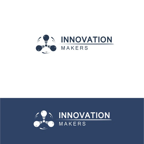 Innovation Makers