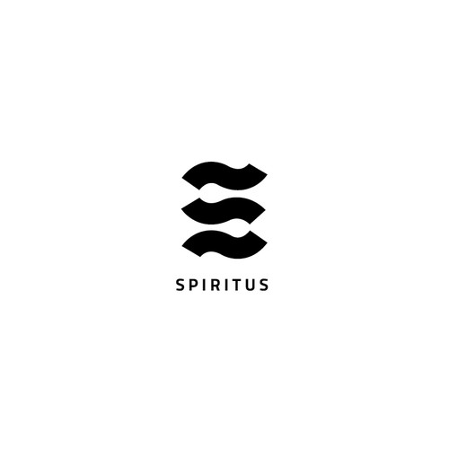 SPIRITUS -Premium Sportswear Brand