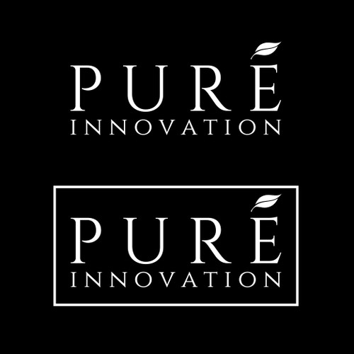 Pure Innovation