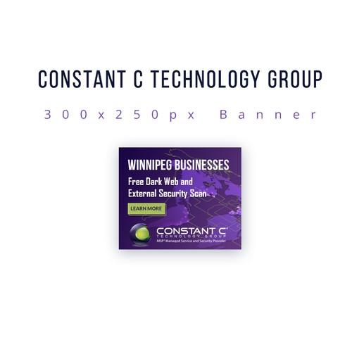 Constant C Technology