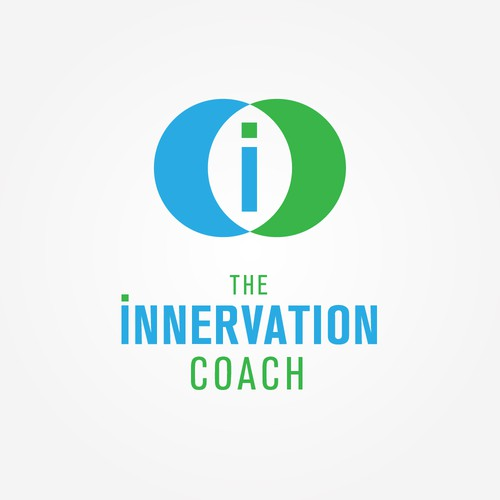 Eye-Catching Logo For Coach