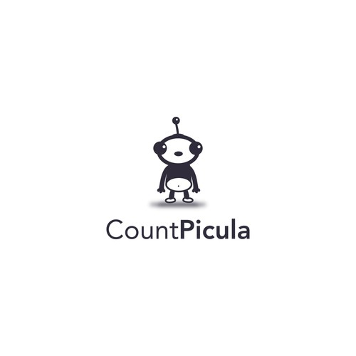 Count Picula