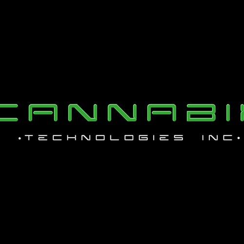 Cannabix Technologies Inc. Logo