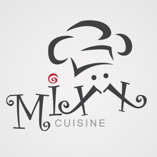 Mixx Cuisine