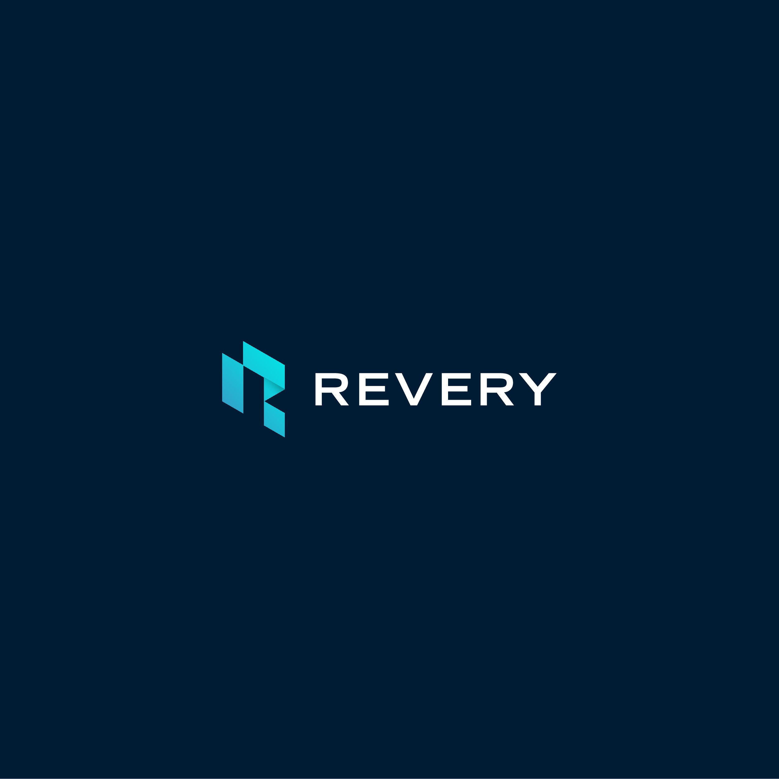 Help us design a logo for Revery - a software toolkit!