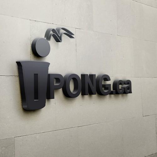 Ipong.ca