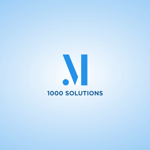 1000 Solutions