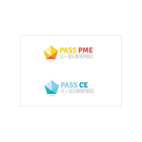 Pass PME
