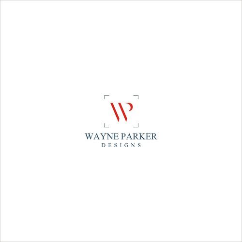 logo for design & consultancy