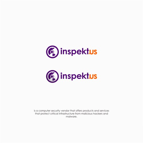 inspekt.us
