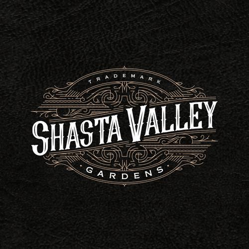 Shasta valley gardens cannabis cultivation