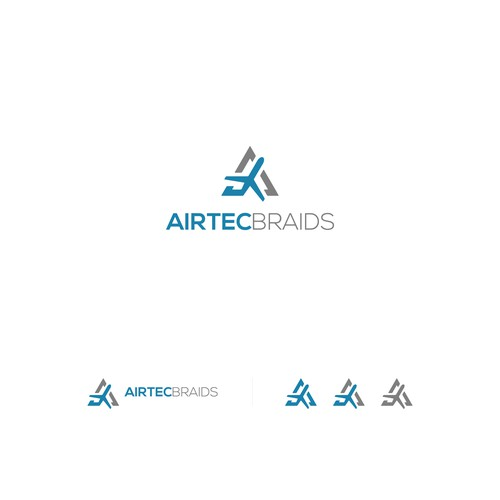new image in the Aircraft Industry