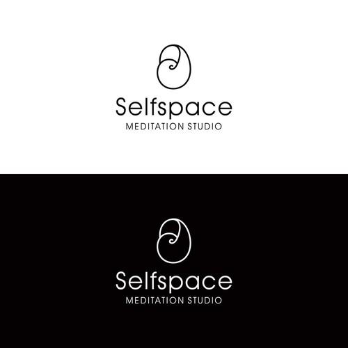 Selfspace