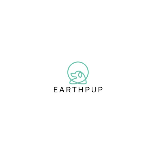 EarthPup