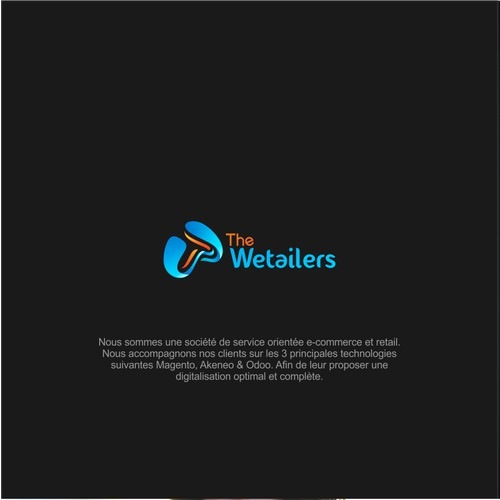 The Wetailers