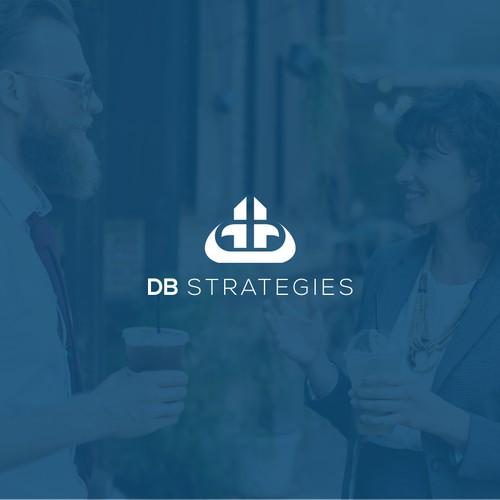 DB Strategies