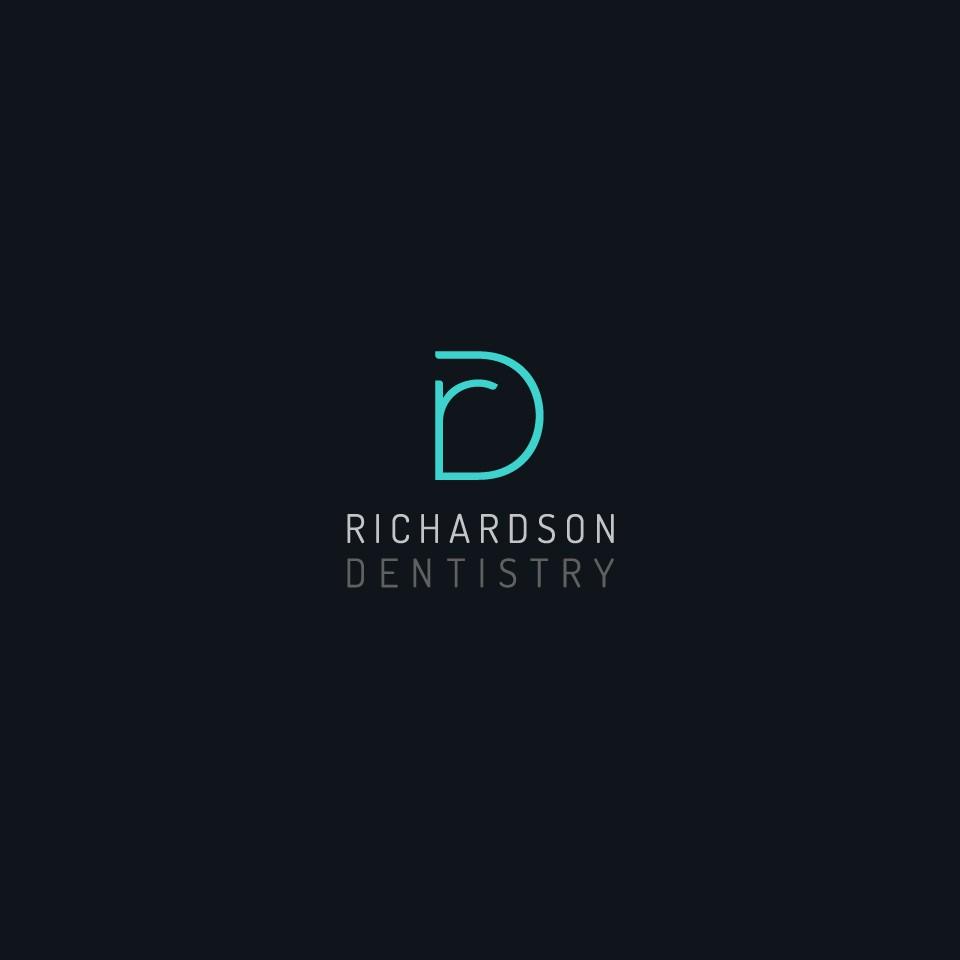 Clean and Modern Rebranding