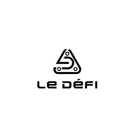 Le Defi (Luxury Play room)