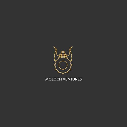 Moloch Ventures