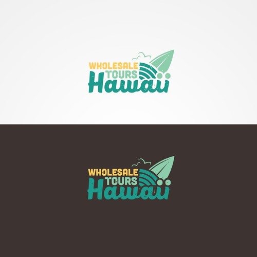 Company that does tours in Hawaii