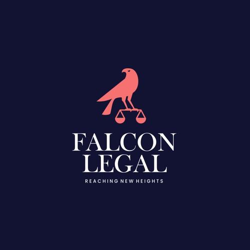 Falcon Legal